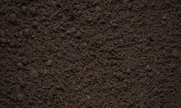 no blend top soil landscaping materials